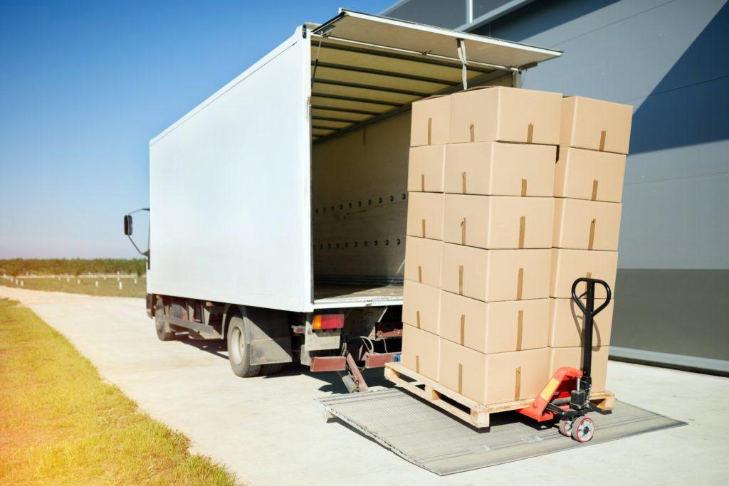 Доставка грузов из Китая, доставка образцов, прямые поставки, опт