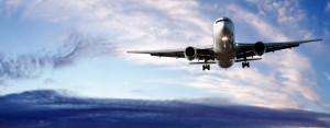 Грузовые авиаперевози