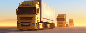 trucking-logistics-nigeria