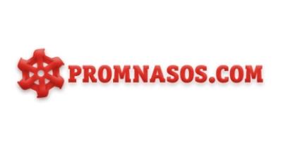 Promnasos