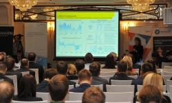 В Петербурге завершился III Форум бизнеса Северо-Запада